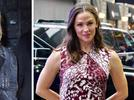 Picture for A Meeting Of The Jens! Jennifer Lopez Has 'Already Contacted' Ben Affleck's Ex Jennifer Garner 'To Organize A Sit-Down' About Their Kids, Spills Source