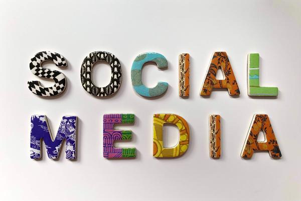 Picture for How to Automate Your Social Media Marketing