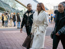 Picture for 'Power Book II: Ghost': Mary J. Blige Explained Why People Hated Tariq at First