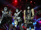 Picture for We're Giving Away Tickets to See KISS in Bangor, and Here's How You Can Get Them