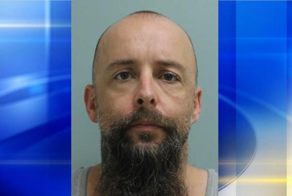 Picture for Police: Allegheny County man assaulted girlfriend with sickle, tied her up and hid her under tarp