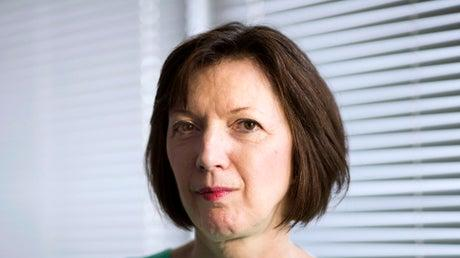 Picture for Frances O'Grady: The UK needs the ambition of Biden's $1.9tn stimulus plan