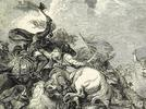 Picture for The Battle of Jaffa: When 2,000 Knights Defeated 20,000 Muslims By Raymond Ibrahim