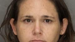 Cover for NY State Police Issue Alert For Woman Wanted On Multiple Charges