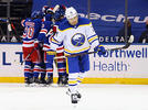 Picture for The Buffalo Sabres Might Be The Worst Team In NHL History Next Season
