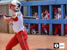 Picture for Second straight comeback win sends Daviess County to final four