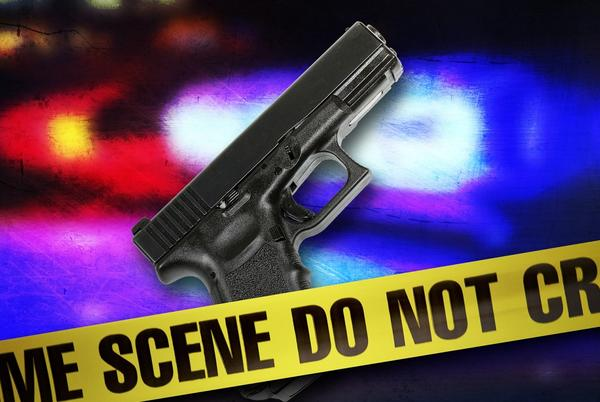 Picture for Shooting under investigation in Sodus, victim at Rochester General Hospital