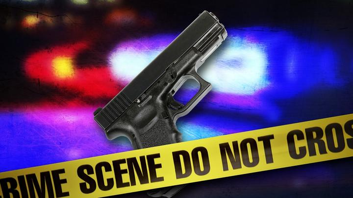 Cover for Shooting under investigation in Sodus, victim at Rochester General Hospital