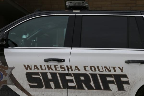 Picture for Woman killed in accident with dump truck in Waukesha Co.