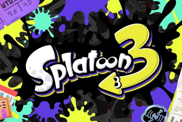 Picture for Splatoon 3 Release Date: When Will Splatoon 3 be Released?