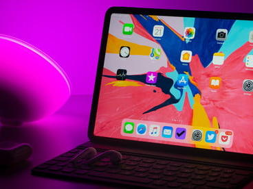 new-ipad-pro-drops-to-lowest-ever-price-for-amazon-prime-day-2021