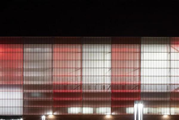 Picture for The Caring Club: What's next for Sunderland AFC?