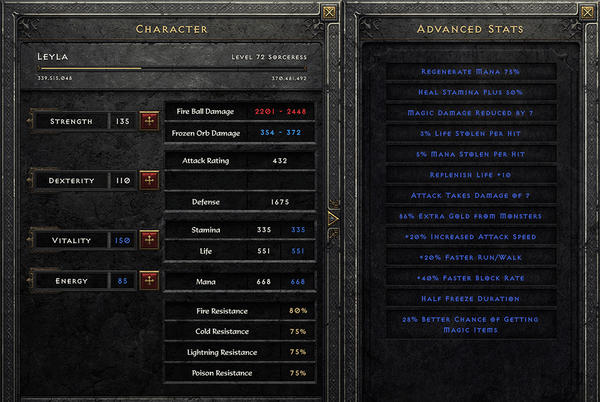 Picture for Diablo 2 Resurrected Tips: What You Should Know Before Playing