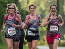 Picture for Chattahoochee Nature Center to hold 43rd Possum Trot 10K