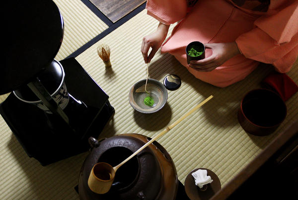 Picture for Who Was Michiyo Tsujimura? Google Doodle Celebrates Scientist Known for Green Tea Research