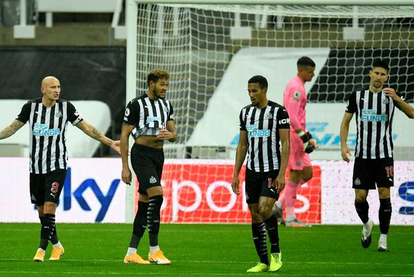 Picture for Is Newcastle vs Tottenham on TV today? Kick-off time, channel and how to watch Premier League fixture
