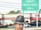 Picture for Targeted traffic enforcement slated for western Allen County