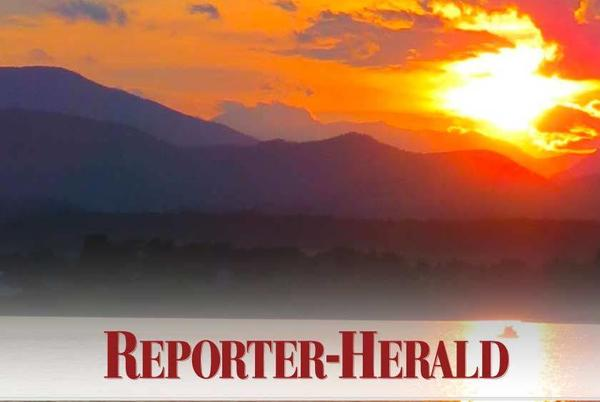 Picture for Loveland Business Briefs for Sept. 19: Fundraisers, open house, job fair, more