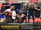 Picture for ☎️Floyd Mayweather vs Logan Paul🤦🏽♂️Same Day as Teofimo PPV😱Charlo Adds Mark Breland to Team👀