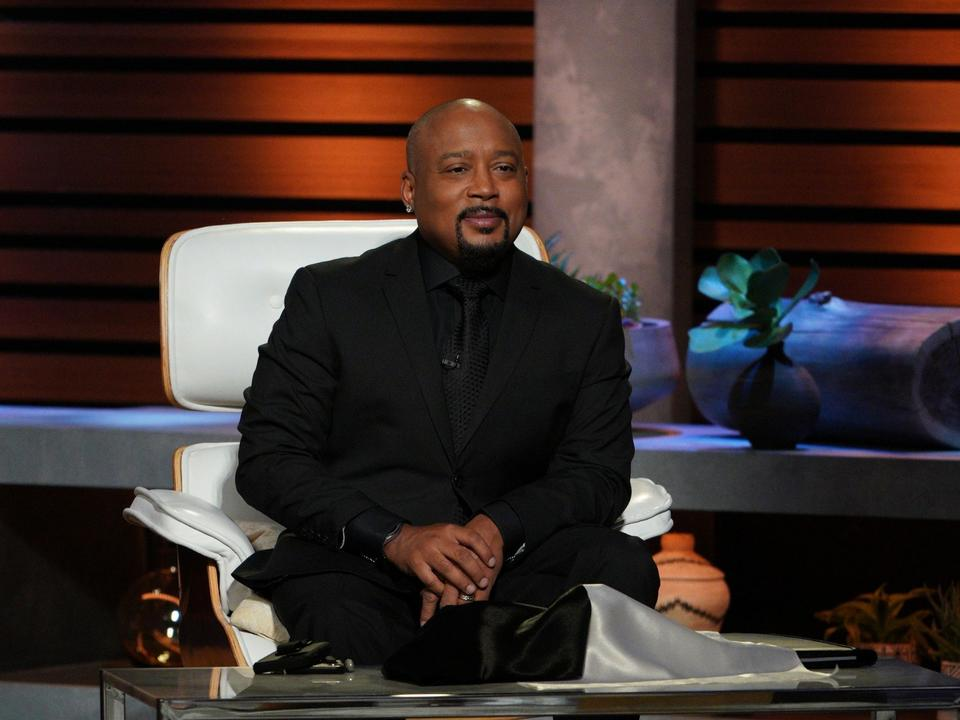 if-you-re-an-entrepreneur-daymond-john-says-now-s-the-time-to-take-advantage-of-this-company-s-free-service