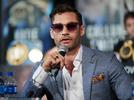 Picture for Chris Algieri Will Return on Summer Triller Fight Club PPV Card