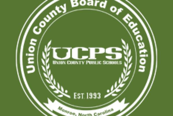 Picture for Union County Reports Fewer Student COVID-19 Cases After Dropping Quarantine Rules