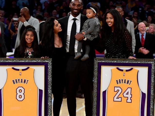 sheriffs-deputies-alleged-to-have-shared-photos-from-kobe-bryant-crash-site-named-in-vanessa-bryants-lawsuit-against-la-county