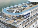 Picture for American Cruise Lines Confirms Two Newbuilds for 2022