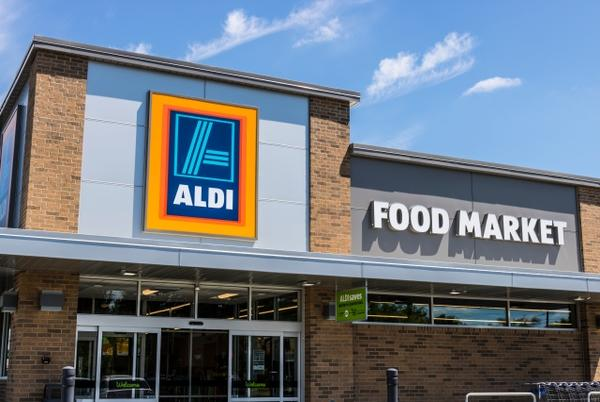 Picture for Aldi looking to hire more than 300 people during National Hiring Week
