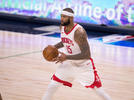 Picture for Does Demarcus Cousins signing make Clippers team to beat in LA?