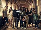 Picture for 'All American' season 3 finale, episode 19 (7/19/21): How to watch, livestream, time, date, channel