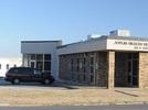 Picture for Joplin Health Dept. Reports 132nd COVID-19 Death