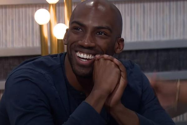 Picture for Kalamazoo Native Makes History as First Black Man to Win Big Brother