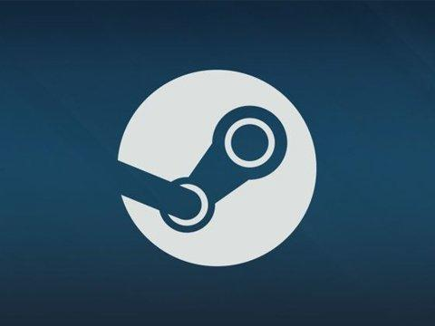 is-steam-store-down-dns-failure-black-screen-not-loading-explained