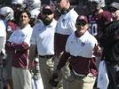 Picture for Montana, Montana State get new protected rivals in Big Sky Conference play for 2022-24 seasons