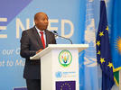 Picture for Rwanda to upgrade technical education to increase enrolment