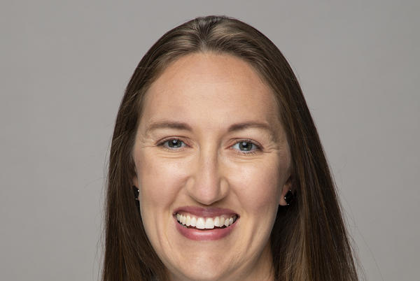 Picture for Kelly Severs Named COEHS Development Officer At Western Illinois University