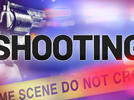 Picture for Albany Police Department: Sunday afternoon shooting on Catherine Street