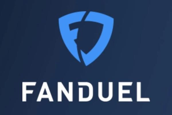 Picture for FanDuel Promo Codes: October 2021 Daily Offers for Sportsbook and Fantasy