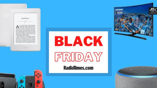 Best Black Friday Deals 2020 Uk Top Early Sales News Break