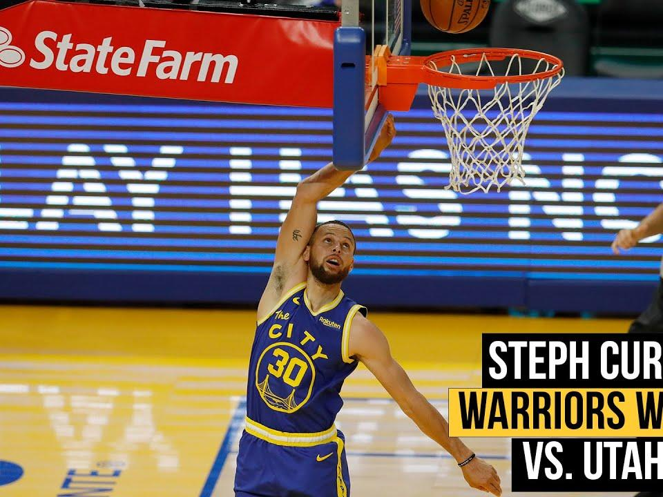 steph-curry-on-warriors-win-vs-jazz-being-able-to-adapt-on-the-fly-is-the-mark-of-a-good-team