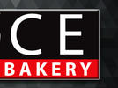 Picture for Slice Pizza Bakery