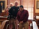 Picture for 'No winners': Defendant in double homicide case gets life in prison