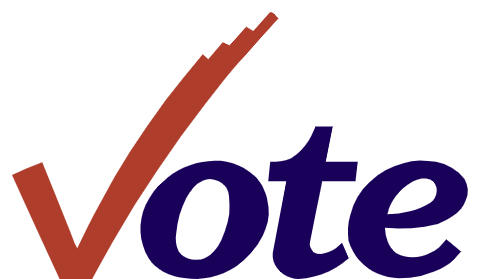 Cover for Easthampton Candidates for Mayor and At-Large City Councilor Seats to Participate in Virtual Forum on October 28th