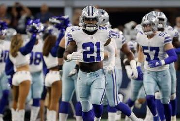 Picture for NFL Betting Guide: Week 6