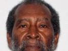 Picture for Silver Alert out for missing Calhoun County man