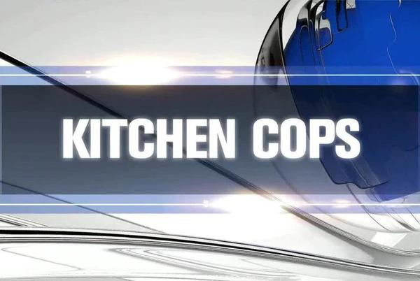 Picture for Kitchen Cops find roaches & rat feces this week in Madison County