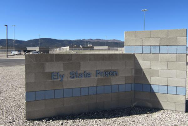 Picture for Prisons cracking down on visitation to stem COVID-19 while ignoring unvaccinated staff, critics say