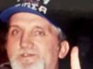 Picture for Eugene M. Hanshaw 1952-2021