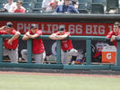 Picture for Texas Tech baseball: Red Raiders demolished by Stanford in game one